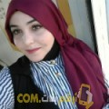 أنا خلود من الجزائر 25 سنة عازب(ة) و أبحث عن رجال ل الزواج