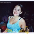 أنا نادية من تونس 30 سنة عازب(ة) و أبحث عن رجال ل التعارف