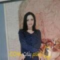 أنا راشة من فلسطين 40 سنة مطلق(ة) و أبحث عن رجال ل الدردشة