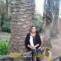 أنا نفيسة من ليبيا 40 سنة مطلق(ة) و أبحث عن رجال ل الدردشة