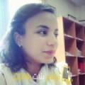 أنا راضية من لبنان 23 سنة عازب(ة) و أبحث عن رجال ل الصداقة