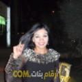 أنا سلوى من اليمن 36 سنة مطلق(ة) و أبحث عن رجال ل التعارف