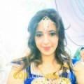 أنا حلى من تونس 26 سنة عازب(ة) و أبحث عن رجال ل الصداقة