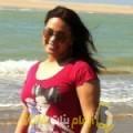 أنا عيدة من البحرين 31 سنة مطلق(ة) و أبحث عن رجال ل التعارف