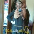 أنا سامية من الكويت 23 سنة عازب(ة) و أبحث عن رجال ل المتعة