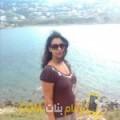 أنا إشراف من الجزائر 28 سنة عازب(ة) و أبحث عن رجال ل الصداقة