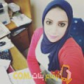 أنا نور من مصر 27 سنة عازب(ة) و أبحث عن رجال ل الدردشة