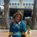 أنا لمياء من الجزائر 32 سنة مطلق(ة) و أبحث عن رجال ل الصداقة