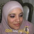 أنا سعيدة من تونس 33 سنة مطلق(ة) و أبحث عن رجال ل المتعة