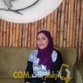 أنا إيمان من مصر 27 سنة عازب(ة) و أبحث عن رجال ل المتعة