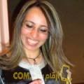 أنا زهيرة من مصر 40 سنة مطلق(ة) و أبحث عن رجال ل المتعة
