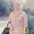 أنا سميرة من عمان 31 سنة مطلق(ة) و أبحث عن رجال ل التعارف