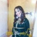 أنا هبة من لبنان 23 سنة عازب(ة) و أبحث عن رجال ل الحب