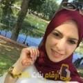 أنا صباح من ليبيا 33 سنة مطلق(ة) و أبحث عن رجال ل الحب