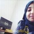 أنا نيات من عمان 24 سنة عازب(ة) و أبحث عن رجال ل الزواج