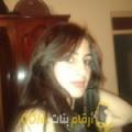 أنا ريتاج من البحرين 27 سنة عازب(ة) و أبحث عن رجال ل الحب