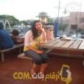 أنا إلهام من لبنان 25 سنة عازب(ة) و أبحث عن رجال ل المتعة