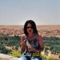 أنا عيدة من السعودية 50 سنة مطلق(ة) و أبحث عن رجال ل الصداقة