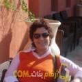 أنا غادة من قطر 48 سنة مطلق(ة) و أبحث عن رجال ل التعارف