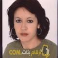أنا وفاء من المغرب 36 سنة مطلق(ة) و أبحث عن رجال ل الحب