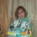 أنا نور من المغرب 28 سنة عازب(ة) و أبحث عن رجال ل الدردشة