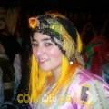أنا جودية من البحرين 30 سنة عازب(ة) و أبحث عن رجال ل الصداقة