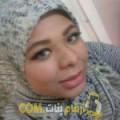 أنا جمانة من الكويت 26 سنة عازب(ة) و أبحث عن رجال ل الزواج