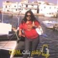 أنا نيرمين من الإمارات 32 سنة مطلق(ة) و أبحث عن رجال ل الصداقة