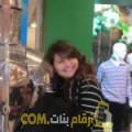 أنا يارة من الكويت 33 سنة مطلق(ة) و أبحث عن رجال ل الدردشة