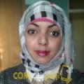 أنا فاطمة من قطر 21 سنة عازب(ة) و أبحث عن رجال ل المتعة