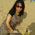 أنا نور من الجزائر 28 سنة عازب(ة) و أبحث عن رجال ل المتعة