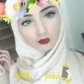 أنا تقوى من عمان 23 سنة عازب(ة) و أبحث عن رجال ل المتعة