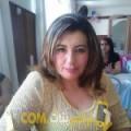 أنا صبرينة من الجزائر 36 سنة مطلق(ة) و أبحث عن رجال ل التعارف