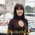 أنا غزال من الإمارات 33 سنة مطلق(ة) و أبحث عن رجال ل الصداقة