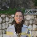 أنا سالي من الجزائر 28 سنة عازب(ة) و أبحث عن رجال ل الصداقة