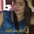 أنا زينب من الإمارات 26 سنة عازب(ة) و أبحث عن رجال ل الزواج