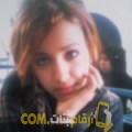 أنا فاتي من عمان 29 سنة عازب(ة) و أبحث عن رجال ل المتعة
