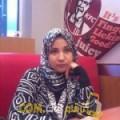 أنا حكيمة من الإمارات 28 سنة عازب(ة) و أبحث عن رجال ل الحب