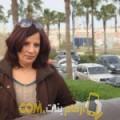 أنا بتينة من تونس 42 سنة مطلق(ة) و أبحث عن رجال ل التعارف