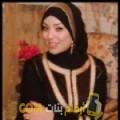 أنا كريمة من الكويت 33 سنة مطلق(ة) و أبحث عن رجال ل التعارف