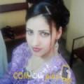 أنا لارة من عمان 26 سنة عازب(ة) و أبحث عن رجال ل التعارف