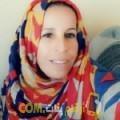 أنا دلال من الإمارات 48 سنة مطلق(ة) و أبحث عن رجال ل التعارف