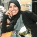 أنا حنان من العراق 29 سنة عازب(ة) و أبحث عن رجال ل التعارف