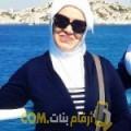أنا إلهام من الجزائر 59 سنة مطلق(ة) و أبحث عن رجال ل الدردشة