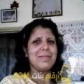 أنا سيرين من فلسطين 49 سنة مطلق(ة) و أبحث عن رجال ل المتعة