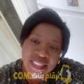 أنا أميرة من تونس 34 سنة مطلق(ة) و أبحث عن رجال ل الزواج