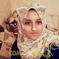 أنا أحلام من ليبيا 24 سنة عازب(ة) و أبحث عن رجال ل الصداقة