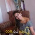 أنا روان من فلسطين 46 سنة مطلق(ة) و أبحث عن رجال ل الزواج
