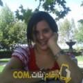 أنا سها من الجزائر 29 سنة عازب(ة) و أبحث عن رجال ل الحب