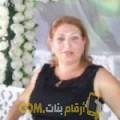 أنا هبة من الجزائر 38 سنة مطلق(ة) و أبحث عن رجال ل الزواج